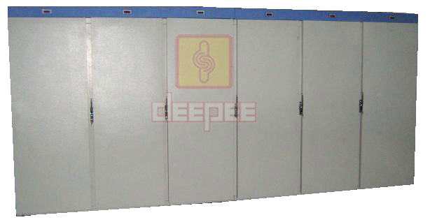 BARC Freezer - 30 C.,  blood bank equipments, laboratory equipments, blood bag tube sealer, blood bank scale, plasma expresser, plasma freezer, plasma thawing bath, platelet incubator, ultra plasma freezer, laboratory refrigerator, bio freezer, cooling incubator, cryo bath, bacteriological incubator, shaker incubator, aboratory instruments, scientific equipment, laboratory incubator, incubator shaker