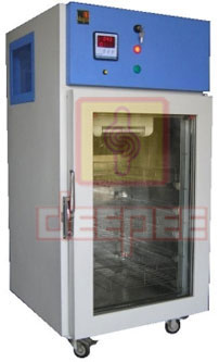 pharmacy refrigerator, platelet agitator suppliers, platelet incubator exporters, platelet agitator exporters, platelet incubator wholesale, platelet agitator wholesale, platelet incubator india, platelet agitator india, stability test chamber, laboratory oven,  needle destroyer, donor chair, mobile blood bank refrigerator, mobile refrigerator, mobile freezer, portable refrigerator, freezer refrigerator